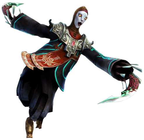 File:Zant (Hyrule Warriors) 2.png