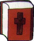 File:Book of Magic.png