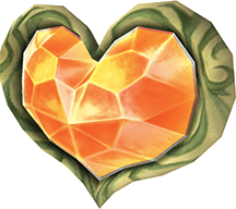 File:Heart Container (Super Smash Bros. Brawl).png