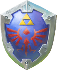 File:Hylian Shield (A Link Between Worlds).png
