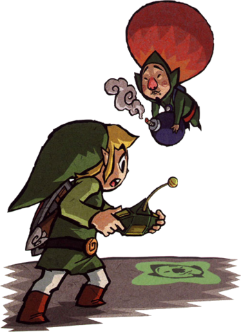 File:Link Wind Waker 10.png