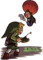 Link Wind Waker 10.png