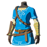 Champion's Tunic.png