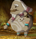 File:Goron Elder (Spirit Tracks).png