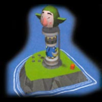 File:Tingle Island.png