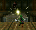 Dead Man's Volley (Ocarina of Time).png