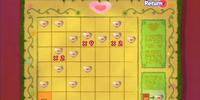 Island Hearts Chart