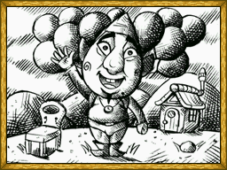 File:Tingle's Balloon Fight DS Bonus Gallery 9.png