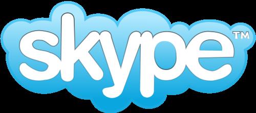 File:Skype.png