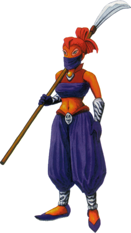 File:Gerudo Artwork (Ocarina of Time).png