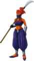 Gerudo Artwork (Ocarina of Time).png