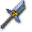 File:Giant's Knife.png