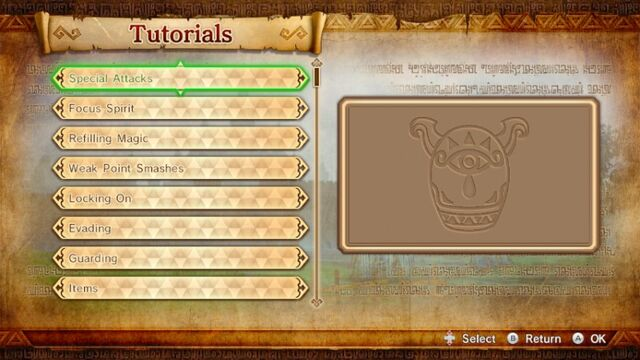 File:Hyrule Warriors Gossip Stone Tutorial Image Loading WVW69ibYsFA45nxn-s.jpg