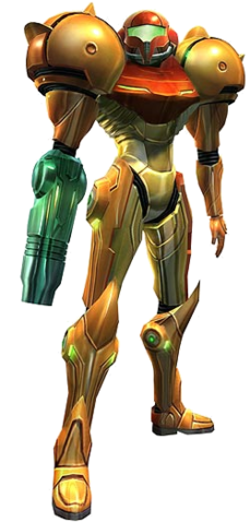 File:Samus Suit.png