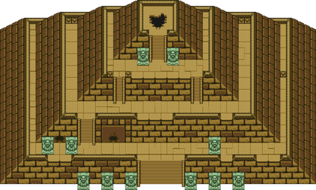 File:Pyramid (A Link to the Past).png