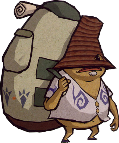 File:Traveling Merchant.png