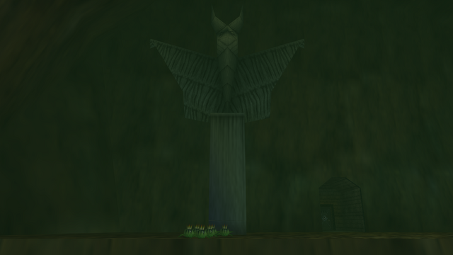 File:Shadow Temple Guardian.png