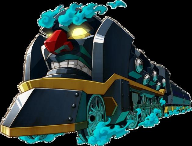 File:Demon Train.png