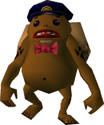 File:Link the Goron.png