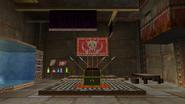 Aveil's Chamber