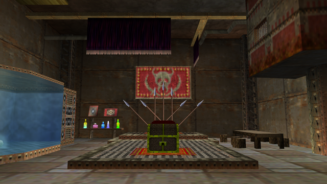 File:Aveil's Chamber.png