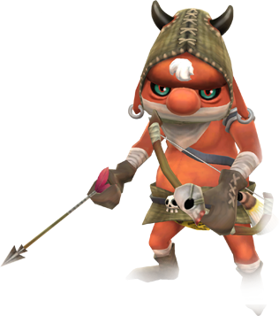 File:Bokoblin Archer (Skyward Sword).png