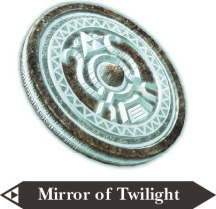 File:Hyrule Warriors Mirror Mirror of Twilight (Render).png