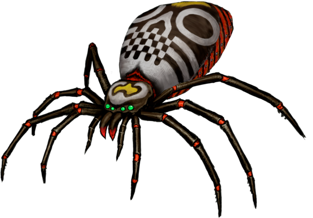 File:Skulltula (Twilight Princess).png