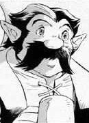 File:Link's Uncle (manga).png
