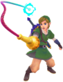 Using the Whip (Skyward Sword).png