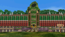 Deku Palace.png
