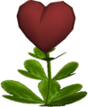 Heart Flower (Skyward Sword).png