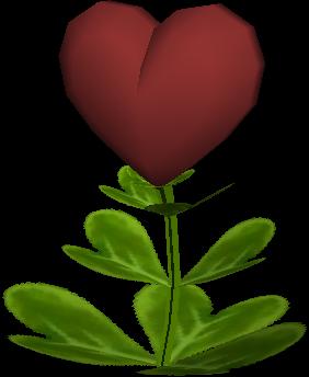 File:Heart Flower (Skyward Sword).png