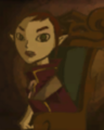 Painting in Tetra's Cabin.png