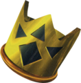 Ocarina of Time Artwork Goron's Bracelet (Artwork).png