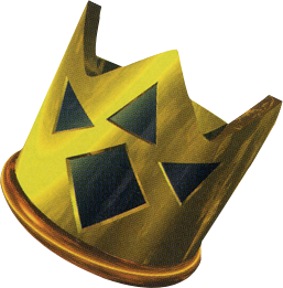 File:Ocarina of Time Artwork Goron's Bracelet (Artwork).png