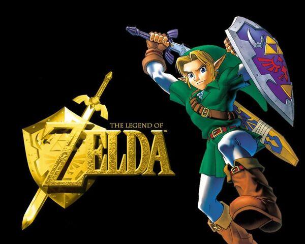 File:ZeldaWallpaper1280x1024.jpg