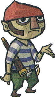 File:Zuko Artwork (The Wind Waker).png