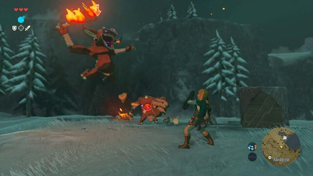 File:BreathOfTheWild-Screen15.jpg