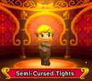 Cursed Tights