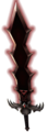 Demise's Sword - Ghirahim's True Form (Skyward Sword).png