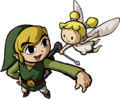 Link Wind Waker 9.png