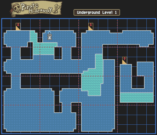 File:Pirate Hideaway Underground Level 1 Map.png