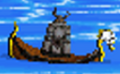 Cannon Boat (Spirit Tracks).png