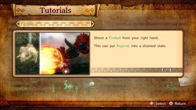 File:Hyrule Warriors Boss Attack Items Fireball WVW69iaIG4UfbiEdc8.jpg