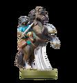 Amiibo Link (Rider) BotW.png