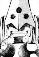 Onox (manga)