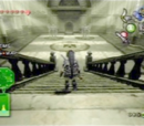 Temple of Time (Twilight Princess)