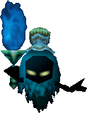 File:Beth (Ocarina of Time).png