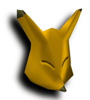 File:Keaton Mask.png